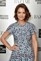Katie Holmes pic #1065314