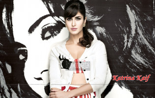 photo 14 in Katrina Kaif gallery [id779732] 2015-06-16