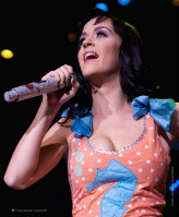 photo 14 in Katy Perry gallery [id1189802] 2019-11-16
