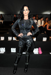 Katy Perry pic #857940