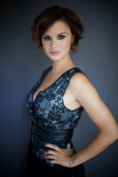 Keegan Connor Tracy pic #933244