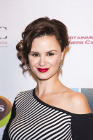 Keegan Connor Tracy pic #933242