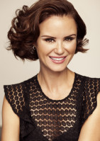 Keegan Connor Tracy pic #1241708