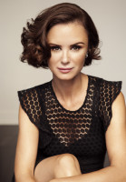 Keegan Connor Tracy pic #1241709