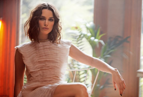 Keira Knightley pic #586200