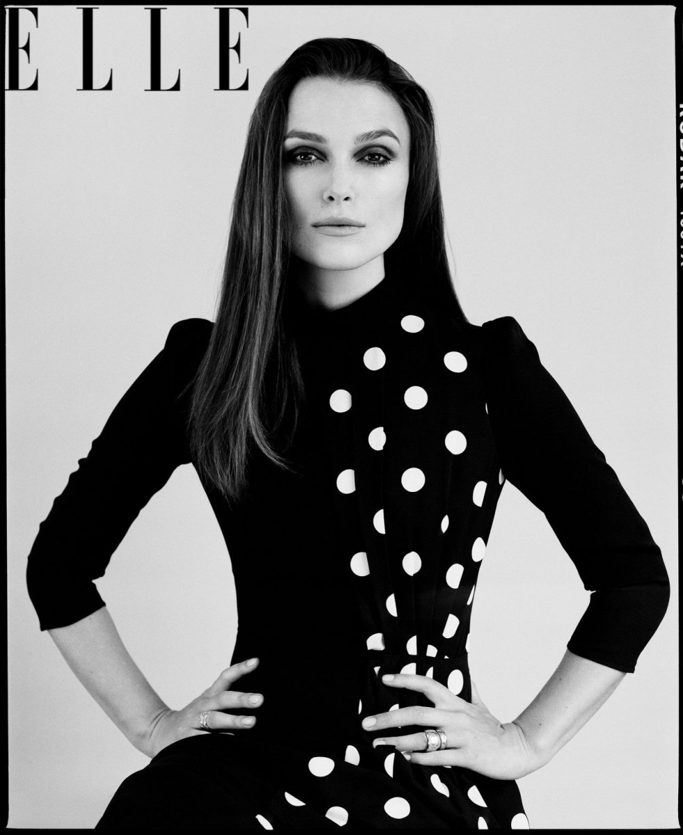 Keira Knightley: pic #1074731