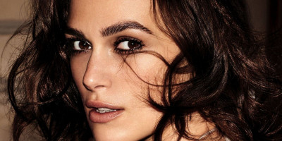 Keira Knightley pic #1037602