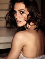 Keira Knightley pic #1037597
