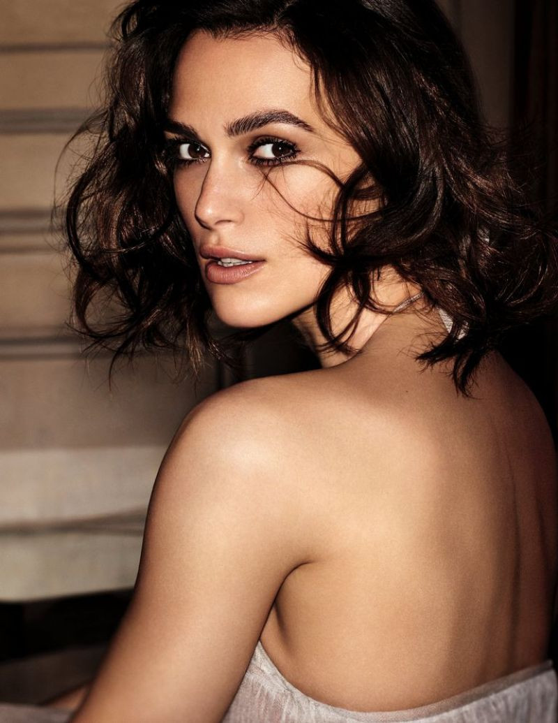 Keira Knightley: pic #1037597