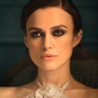 Keira Knightley pic #1037598