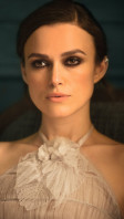 Keira Knightley pic #1037600