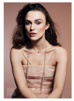 Keira Knightley pic #1018425