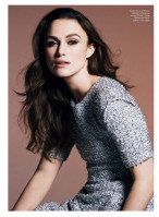 Keira Knightley pic #1018424