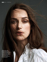 Keira Knightley pic #1018472