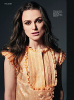 Keira Knightley pic #1027946