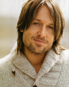 Keith Urban pic #1048508