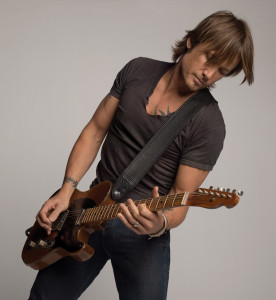Keith Urban pic #1042429