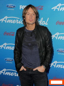 photo 5 in Keith Urban gallery [id589726] 2013-03-30