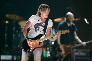 Keith Urban pic #1057053