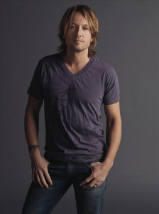 Keith Urban pic #1046357
