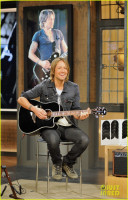 photo 5 in Keith Urban gallery [id1057048] 2018-08-09