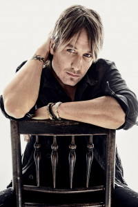 Keith Urban pic #1048507
