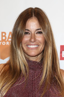 Kelly Bensimon pic #928491