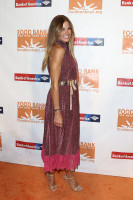 Kelly Bensimon pic #928492