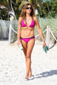 Kelly Bensimon pic #758025