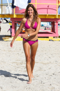 Kelly Bensimon pic #758027