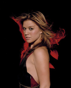 Kelly Clarkson pic #104330