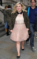 Kelly Clarkson pic #760474