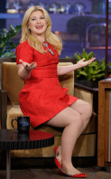 Kelly Clarkson pic #973163