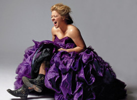Kelly Clarkson pic #662329