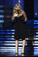 Kelly Clarkson pic #691447