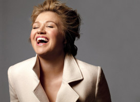Kelly Clarkson pic #662322