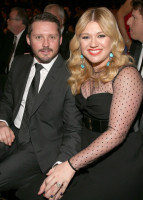 Kelly Clarkson pic #691442
