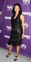 photo 10 in Kelly Hu gallery [id523710] 2012-08-18