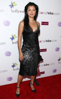 photo 29 in Kelly Hu gallery [id135260] 2009-02-24