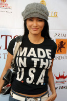 photo 25 in Kelly Hu gallery [id206589] 2009-11-27