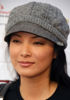 photo 23 in Kelly Hu gallery [id206603] 2009-11-27