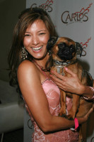 photo 18 in Kelly Hu gallery [id209245] 2009-12-02