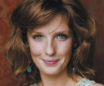Kelly Reilly pic #68212