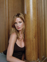 Kelly Reilly pic #556966