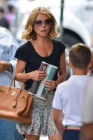 photo 5 in Kelly Ripa gallery [id625311] 2013-08-16
