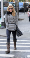 photo 12 in Kelly Ripa gallery [id551132] 2012-11-11