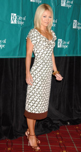 photo 5 in Kelly Ripa gallery [id221847] 2009-12-30