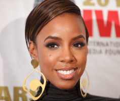 Kelly Rowland pic #300237