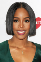 Kelly Rowland pic #927378