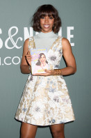Kelly Rowland pic #927376